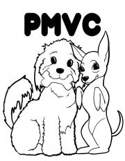 PMVC Dogs 5